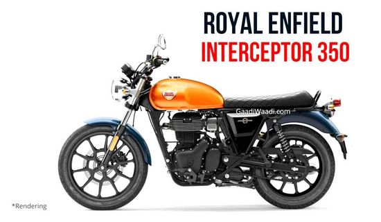 новый, royal, enfield, interceptor, впервые