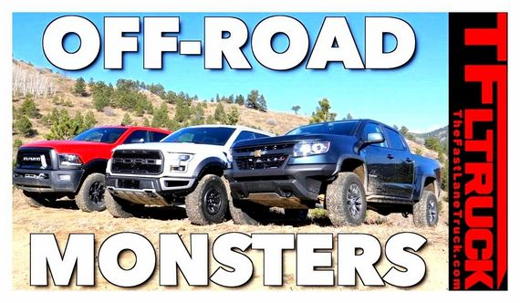 ford, f-150, raptor, power, wagon
